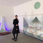 21_Veronika Drahotova_Degrees Of Freedom_portrait_WEB